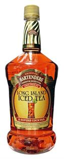 Original Bartenders Cocktails Long Island Iced Tea 1.75l